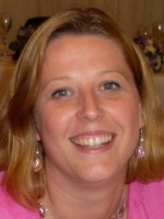Claire Trent - Ad Prof Dip PC Counsellor, MBACP Registered