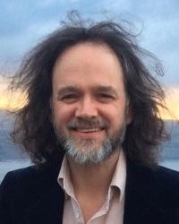 Gareth Williams