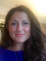 Helen Gerolaki Ba(Hons), PGDip Counselling, MA Psychotherapy, BACP Accr.