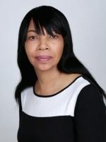 Velma Dennis MBACP  MSc