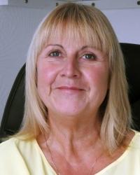 Deborah Haydock