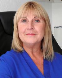Counselling Care UK (Deborah Haydock)