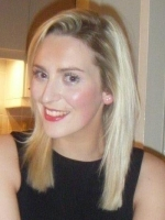 Dr Christina Johnson.Counselling Psychologist. CBT; EMDR; Couples Therapy