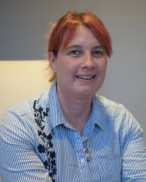 Jo Stephens BA (Hons) Counselling, MBACP