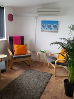 Counselling-in-Essex.co.uk - Autism Specialists