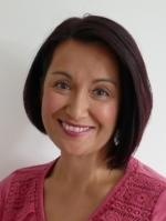 Cheryl Henson-Tsang