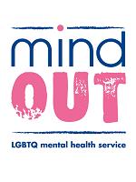Mindout LGB&T Mental Health Project