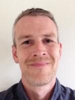 Richard Webster MBACP (Reg.) MBPsS