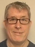 Dave Wilde, MBACP (Registered), MA, PGDip Psychotherapy, PGCE, BA (Hons).