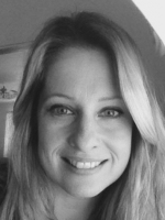 Jenny Blain Counselling BACP member