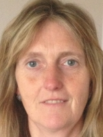 Karen Pearson MBACP, Counsellor and Psychotherapist