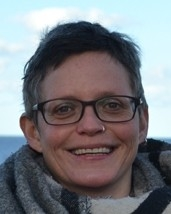 Polly Bennett