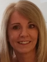 Helen Farquhar - HeLo Counselling and Wellbeing