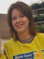 Pauline Travis
