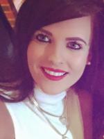 Samantha Watts