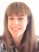 Jayne Tamsett BA (Hons) MBACP Registered