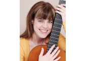 Children and young person counsellor - Guitar with stories for young children available