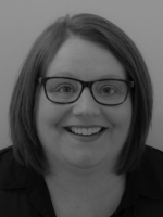 Lorraine Petrie - HeLo Counselling And Wellbeing