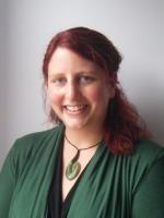 Joanna Brett