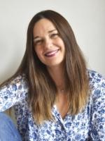Emma Doorish Online Ma.Hons, MNCS, MNHS,