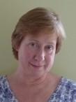 Pamela Melliar (MA SRAth, HCPC, BACP)