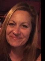 Sarah Boreham RDMP, MA,  BA (hons)