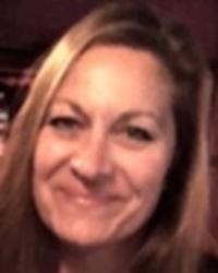 Sarah Boreham Counsellor/Psychotherapist/creative psychotherapis MA, ADMPUK,UKCP