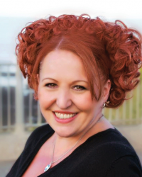 Leanne Jean Marshall - Counsellor & Psychotherapist (MBACP)