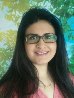 Monica Balggan MBACP Reg.