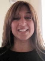 Mia Lake Counsellor (Reg: MBACP) Individual & couples work