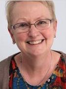 Carole Randell