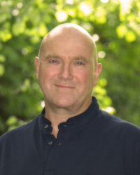 Brian Richards FdSc, MBACP, Integrative Counselling in Runcorn and mobile