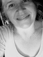 Jo Goodman - Psychotherapist/Group Analytic Psychotherapist