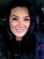 Charlene Berry MBACP