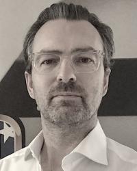 Trevor Gray - specialising in Sport/Performing Arts - BA Hons, PG Dip, Reg MBACP