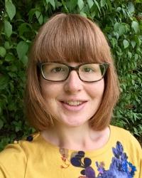 Rachel Ninnis UKCP registered