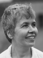 Dr Maria Falzon
