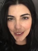 Paula Lopes MBACP