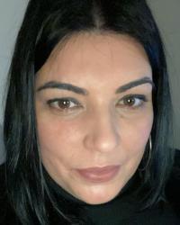 Paula Lopes Registered RMBACP
