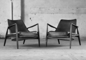 2 Chairs Counselling