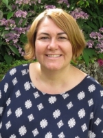Alyson Marlor Counselling & Psychotherapy MBACP (Reg)