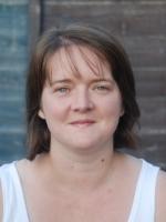 Clare Scudds. Mem ACC. MNCS (Acc.)