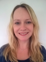 Angela Ramsay, BACP Accredited & Registered Counsellor
