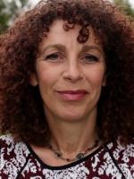Helen Lickerish. MBACP. PGDip Counselling/Coaching. Dip Trauma therapy