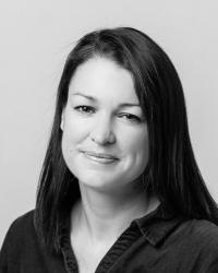 Dr Helen Broadley, Psychologist and CBT Therapist