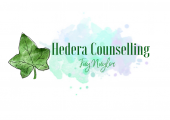Fay Naylor - Hedera Counselling  (MBACP) image 1