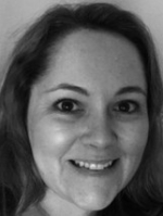 Lesley Murray BA, PgDip,MBACP. Couples/Individual/Supervision