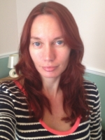 Fiona Roskilly-Pond, MA Dip HIP, PG Dip, LLB (Hons), UKCP Reg, BACP.