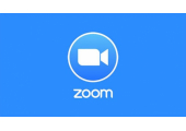 zoom counselling