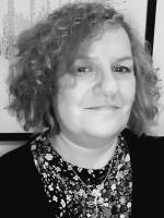 Melanie Charnock MSc, DiP, DPC (UKCP registered)